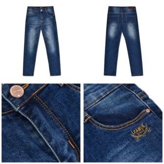 Название: 2 джинсы на хорпке 152.jpg Просмотров: 106  Размер: 28.6 Кб