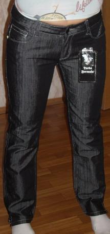 Название: джинсы1.jpg Просмотров: 32021  Размер: 32.0 Кб