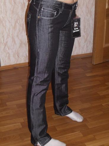 Название: джинсы2.jpg Просмотров: 32115  Размер: 53.8 Кб