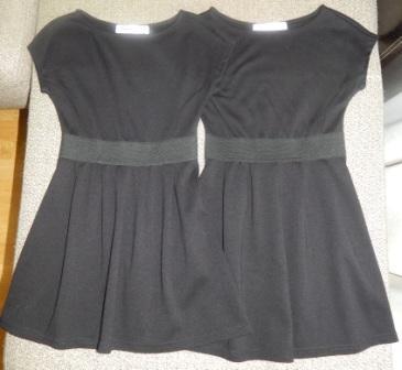 Название: 2 школьные платья без текста.jpg Просмотров: 387  Размер: 36.1 Кб
