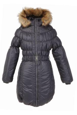 Название: 2 зимних пальто без текста.jpg Просмотров: 368  Размер: 17.6 Кб
