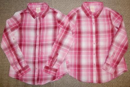 Название: 2 рубашки без текста.jpg Просмотров: 388  Размер: 48.4 Кб
