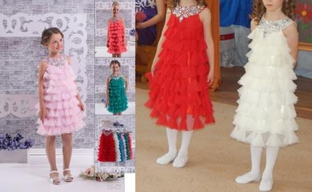 Название: 2 нарядных платья без текста.jpg Просмотров: 383  Размер: 20.9 Кб