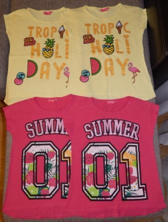 Название: 4 футболки 140.jpg Просмотров: 252  Размер: 43.9 Кб