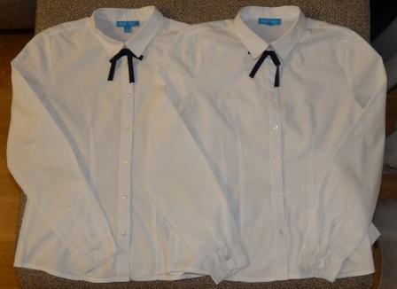 Название: 2 блузки фандэй 146.jpg Просмотров: 249  Размер: 36.3 Кб