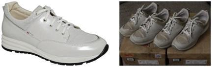 Название: 2 кроссовки Лель 36.jpg Просмотров: 244  Размер: 19.8 Кб