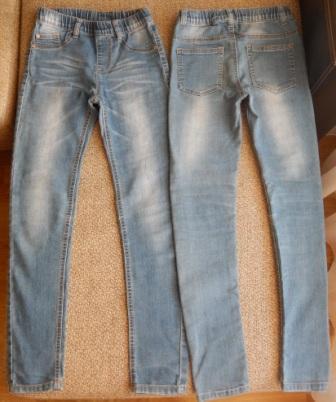 Название: 2 джинсы 146.jpg Просмотров: 259  Размер: 43.9 Кб