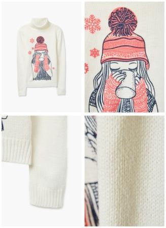 Название: 2 свитеры 146.jpg Просмотров: 69  Размер: 29.3 Кб