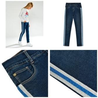 Название: 2 джинсы флис 152.jpg Просмотров: 66  Размер: 26.4 Кб
